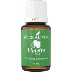Limette 15 ml