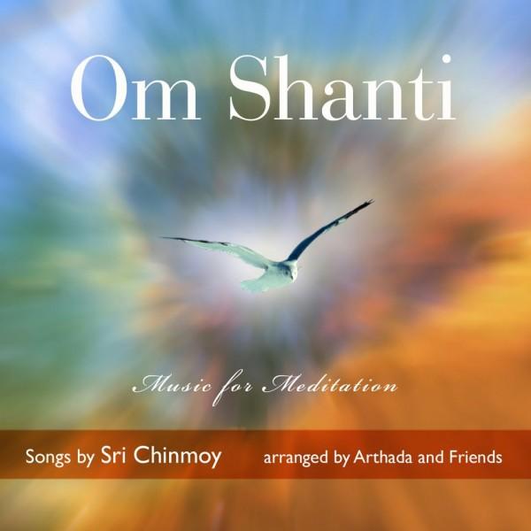Om Shanti (5)