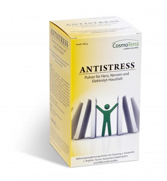 Antistress 360 g