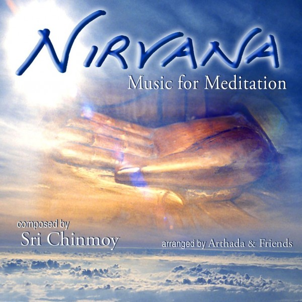 Nirvana (3)