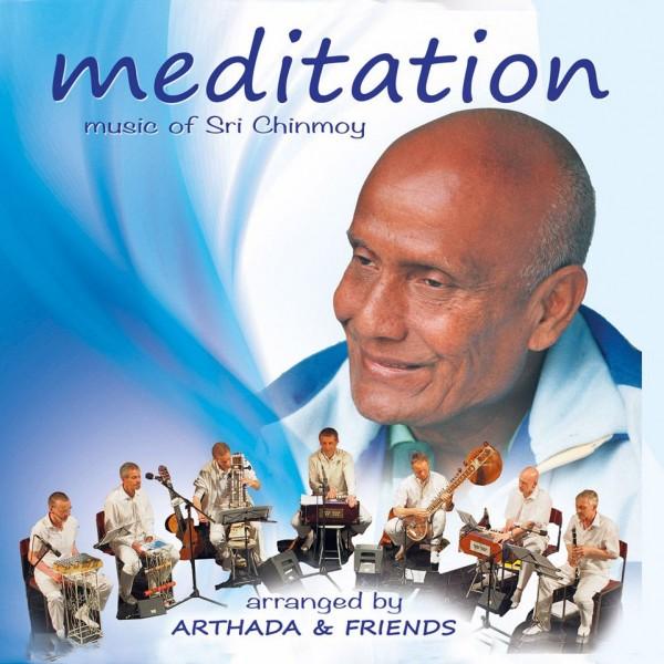 Meditation (8)