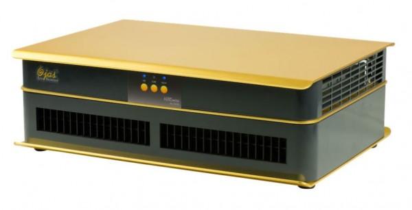 EcoBionizer Gold (bis 180 qm)
