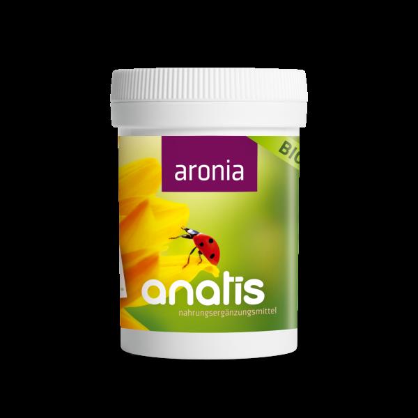 Aronia BIO 90 Kps