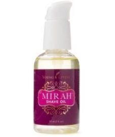 Mirah Shave 59ml