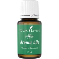 Aroma Life 15 ml
