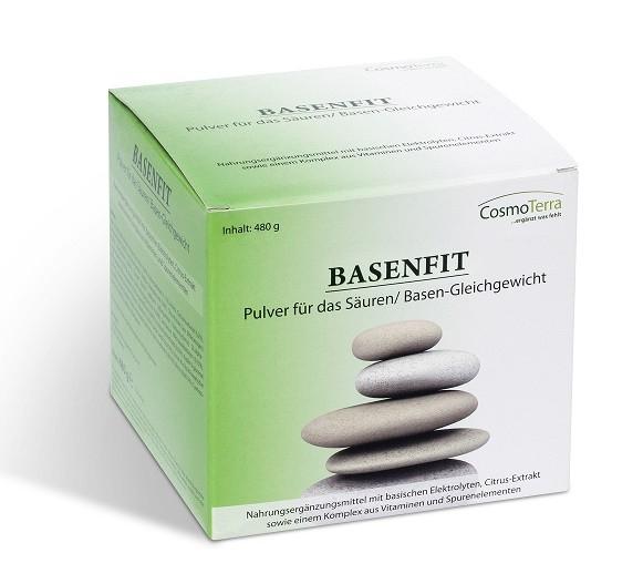 Basenfit 480 g