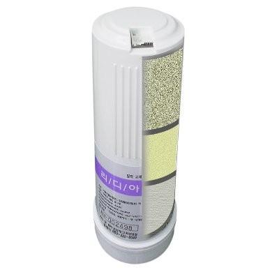 Ersatzfilter 1 AquaVolta EOS Touch (Jay)