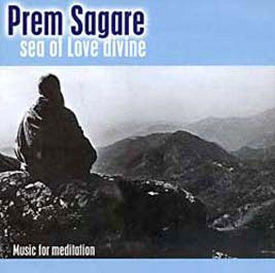Prem Sagare (1)