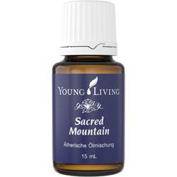 Sacred Mountain 15 ml